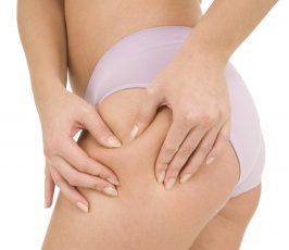 endometriosi: la cura alle terme