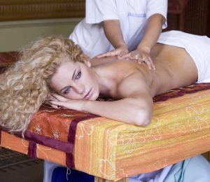 Riabilitazione ortopedica e neurologica a Villa Igea a Salsomaggiore