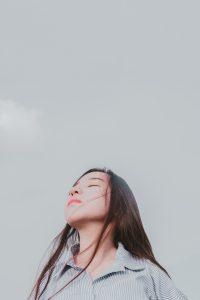 Respirare bene: prevenire i problemi respiratori alle Terme di Salsomaggiore