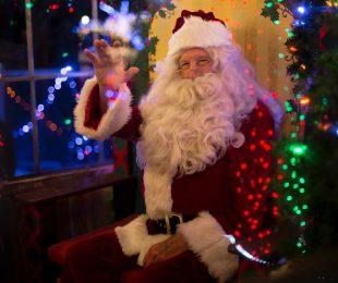 Cosa fare a Salsomaggiore prima di Natale (Photo by Tim Mossholder on Unsplash)
